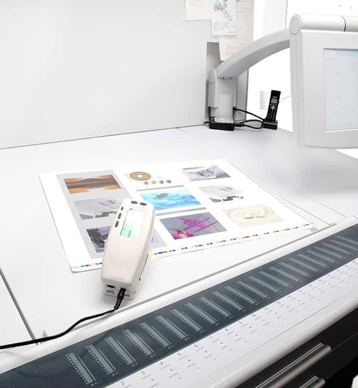PeG stampa piccolo e grande formato