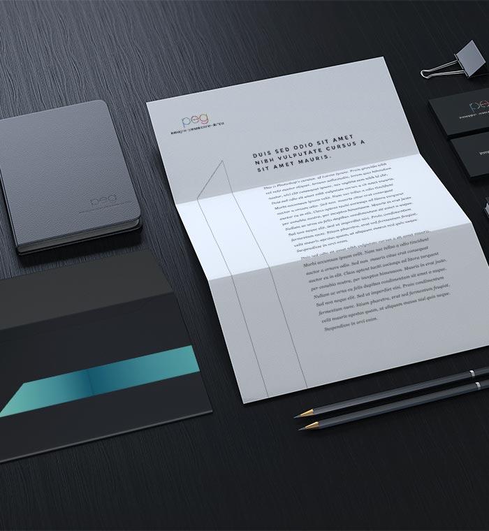 PeG Offerte per la stampa piccolo e grande formato