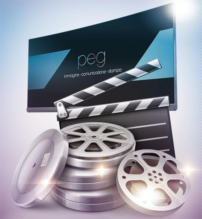 PeG Realizzazione Video