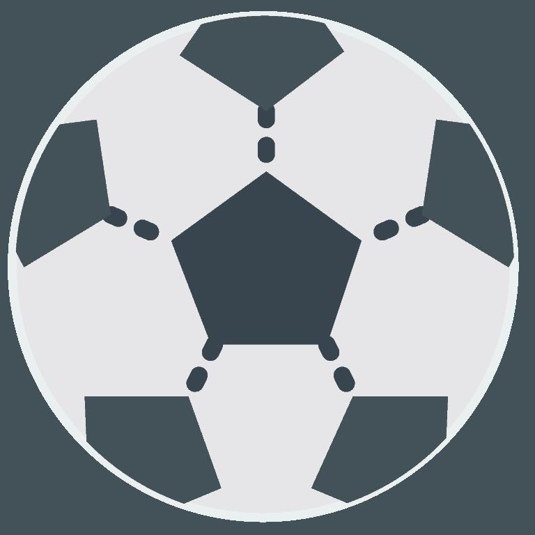 peg_sport-01