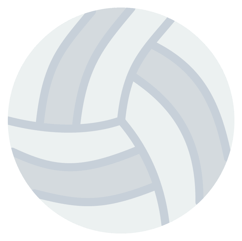 peg_sport-03